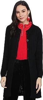 Aurelia Women's Wool Sweater