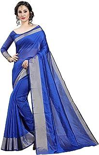 b8e6c56866 Women's Sarees priced Under ₹199: Buy Women's Sarees priced Under ...