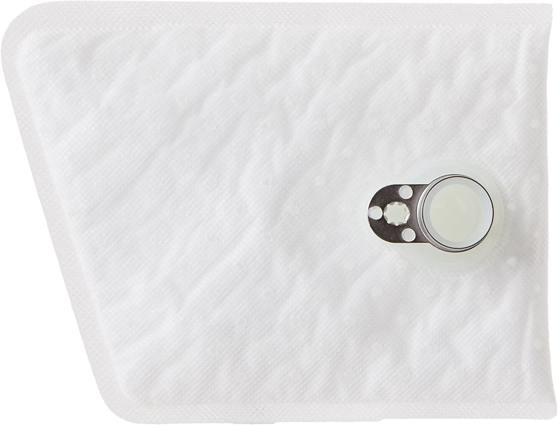Walbro 125-190 Fuel Filter Cheap Over item handling ☆