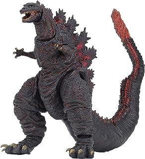 7.8 In Godzilla Monster Model, Movable Statue, Movie Godzilla vs Kong Action Godzilla-figuren
