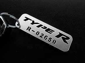 Lanyard Porte-cl/és Suzuki noir voiture badge sangle pour le cou cordon avec clip avec boucle de lib/ération