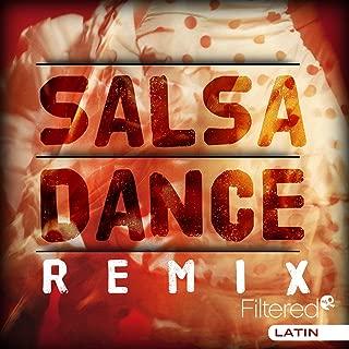 Salsa Dance Remix