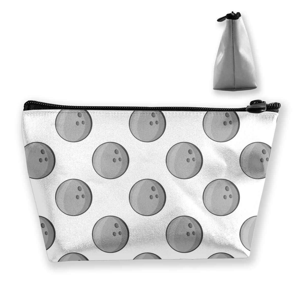 15898f47c36d Bowling Ball Bag Pattern – Patterns Gallery