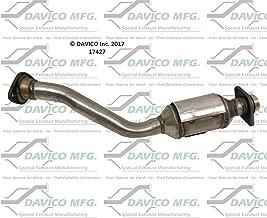 Davico 17427 Catalytic Converter