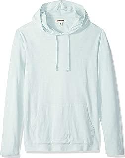 shirt hoodie men