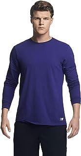 Russell Athletic Men's Essential Long Sleeve Tee