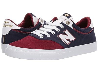 New Balance Numeric NM255 (Preduce) Men