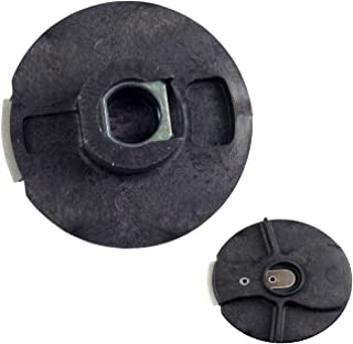 Beck Arnley 173-7988 Ignition Rotor