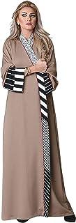 Casual Abaya For Girls For Women