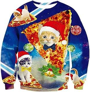 Best merry flippin christmas sweatshirt Reviews
