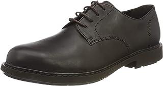 Camper Neuman Oxfords, Zapatos de Cordones Derby Homme