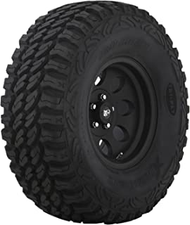 Best pro comp all terrain tires for sale Reviews