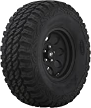 Pro Comp Xtreme MT2 Radial Tire - 33/12.50R15