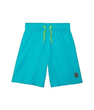 Speedo Kids Redondo Volley Shorts (Little Kids/Big Kids)
