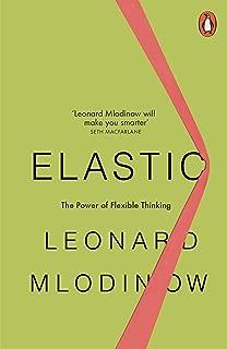 Best elastic leonard mlodinow Reviews