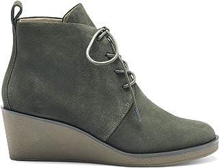 Aerosoles BROOKE womens Ankle Boot
