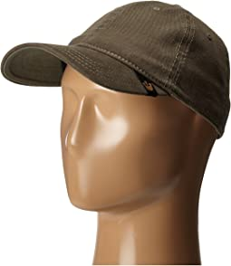 59258247ad712c Men's Rayon Hats + FREE SHIPPING | Accessories | Zappos.com