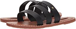Roxy - Sonia Three Strap Sandals