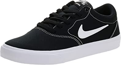 Nike Sb Charge Canvas Womens Casual Shoes Cn5269-001