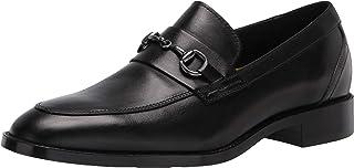 حذاء بدون كعب SL-on/Loafer للرجال من كول هان