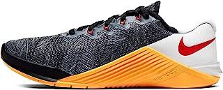 Nike Women's Metcon 5 Training Shoe