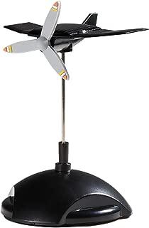 Best mini solar plane Reviews