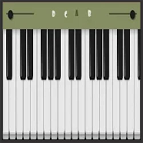 Piyano : Piano keys Game for Piano Joy