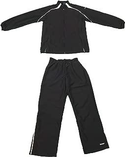 Team Warmup 2 PC Jacket/Pants