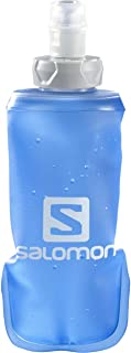 comprar comparacion Salomon SOFT FLASK STD 28 Botella Flexible