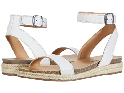 Lucky Brand Garston (White) Women