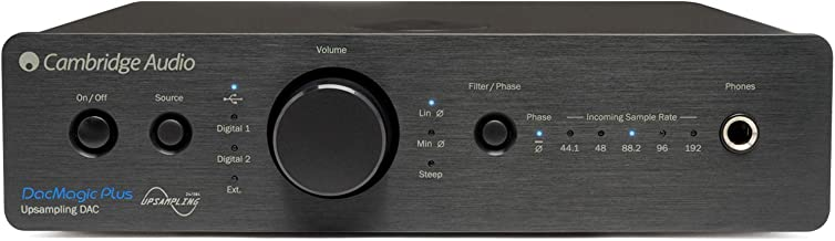 Best cambridge audio azur 340r remote control Reviews