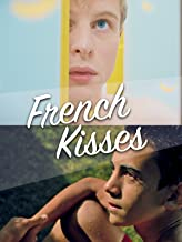 french kisses 2018