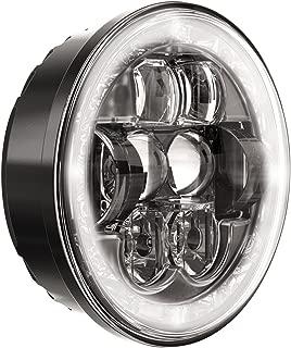 J.W.Speaker 0549911- Model 8630 Evolution LED 5.75