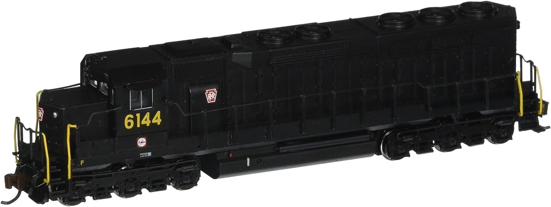 Web oficial Bachmann Industrias PRR PRR PRR   6144EMD SD45DCC Sound Equipado (de Locomotora Diesel N Escala)  ahorra hasta un 70%