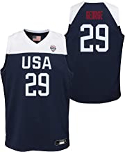 Best george mikan jersey Reviews