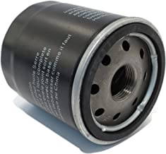 Laser New Oil Filter for Generac 070185 070185D 070185GS 70185 70185GS 1323 Generator by The ROP Shop