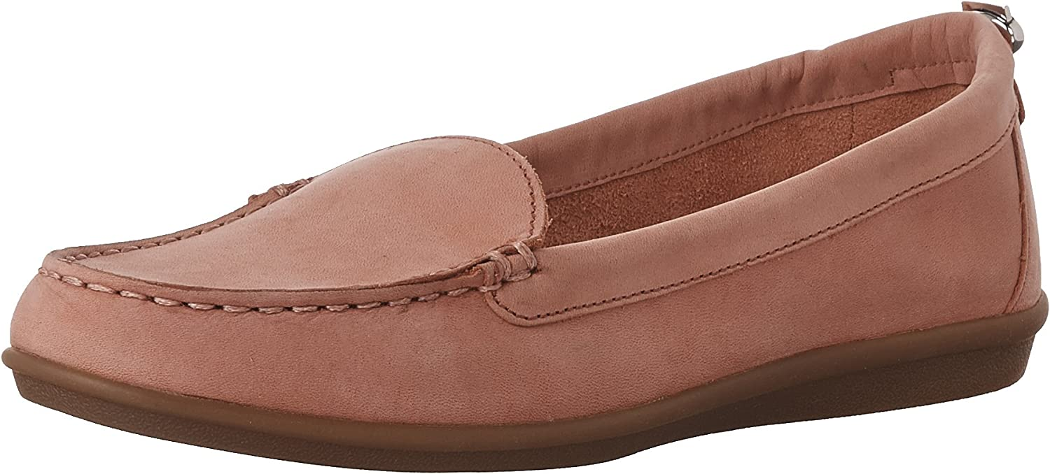Hush Puppies Women's Endless Wink Loafer Flats