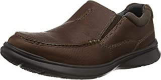 Clarks Men's Cotrell Free Loafers