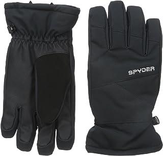Spyder Girls Astrid Gloves