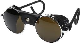 Julbo Eyewear - Julbo Vermont Mountain Sunglass
