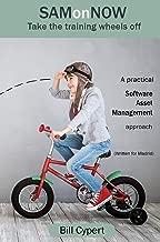 Best software asset management books Reviews