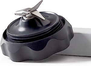 NutriBullet ANBEZ-BA001 Easy Twist Blade.5 lbs, Black/Stainless Steel