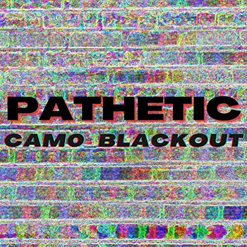 Cam0 Blackout