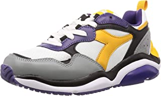 Diadora - Sneakers WHIZZ Run per Uomo