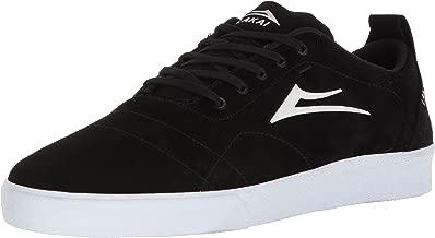 Lakai Limited Footwear Mens Bristol