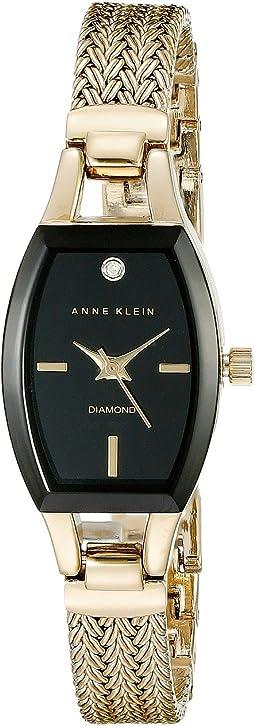 Anne Klein - AK-2184BKGB