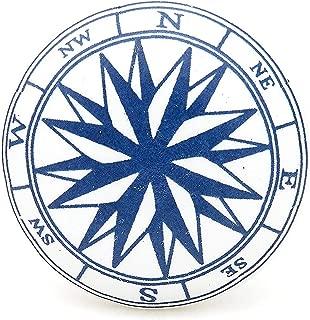 Best compass drawer pulls Reviews