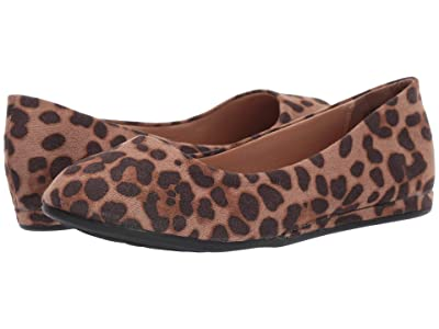 Report Vixon (Leopard) Women