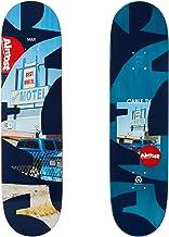 9cm high approx skate board sk8 skating new casino game skate snow surf board bmx skateboarding Taladega Skateboard Sticker Almost
