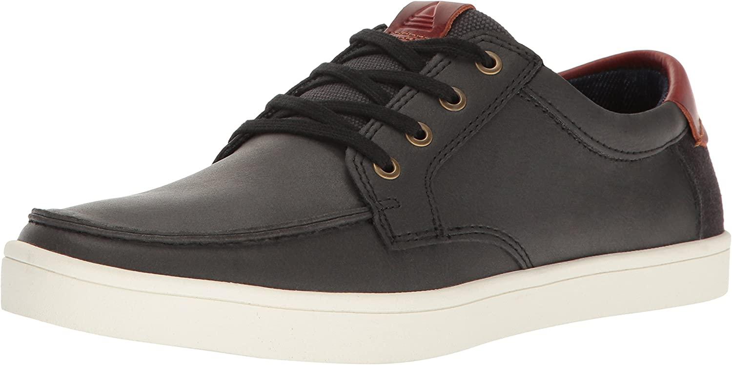 Aldo Men's Ciren Fashion Sneaker